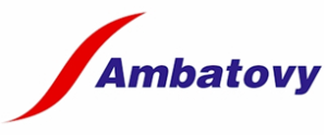 Ambatovy