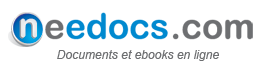 Logo Needocs
