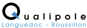 Logo Qualipole