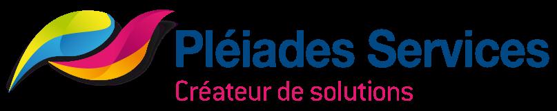 Logo-pleiades