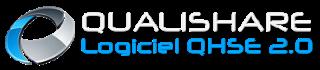 QualiShare | Logiciel Qualité Sécurité Environnement (QHSE)