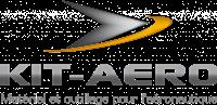 Logo-Kit-Aéro