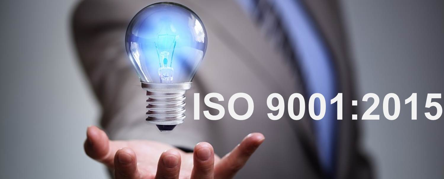approche risques iso9001