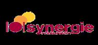 Synergie restauration
