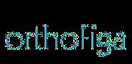 Orthofiga