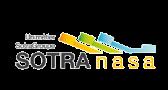 Sotranasa