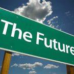 futur-anglais