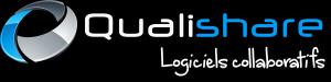 logo_qualishare_fond_sombre