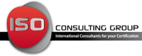 iso consulting group