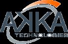Akka technologies